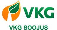 Logo_VKGsoojus