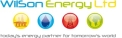 Logo_WilsonEnergy