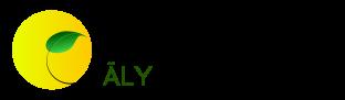 logo_tmp2