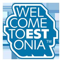 welcome-to-estonia-symbol