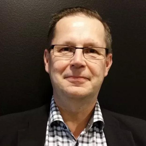 Mikko Rintamäki