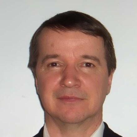 Pekka Hänninen